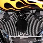 How to Know If Harley Ignition Coil Is Bad