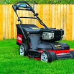 Toro Lawn Mower Rear Wheel Drive Problems