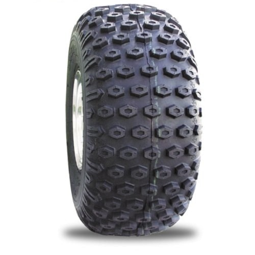 Kenda Scorpion K290 ATV Tire