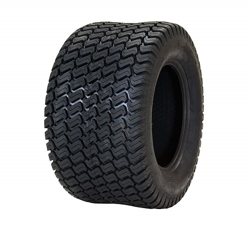MARASTAR 24122 24x12.00-12 Replacement Lawnmower Tire