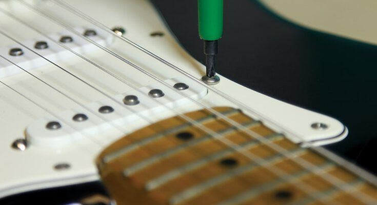 Can You Put Nylon Strings On A Steel String Guitar